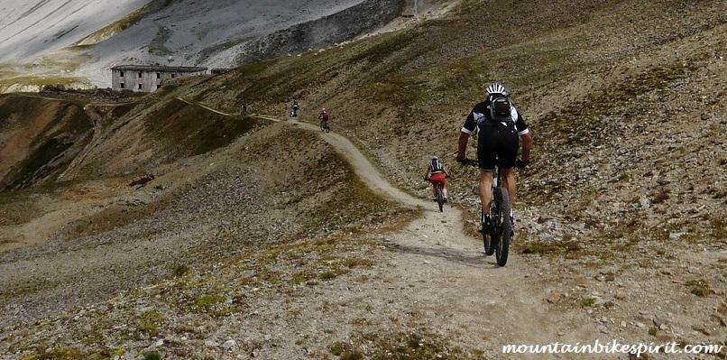 Best Mountain Bikes Under 3000 – Expert Rider Review