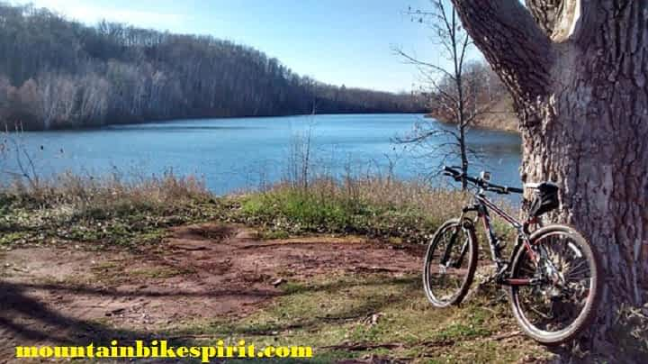 Best Mountain Bikes Under 2000 >> Best Mountain Bikes Under 2000 Depth Review With Comparison