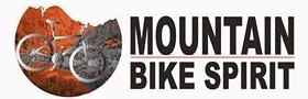Mountain Bike Spirit